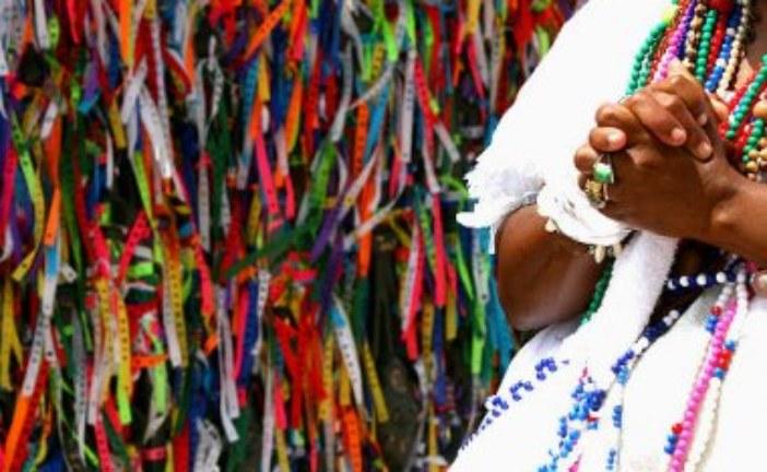 MPF vai instaurar inquérito para apurar casos de intolerância religiosa na Bahia