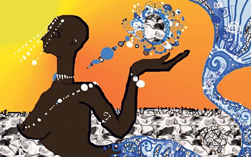Dois eventos destacam a produção de origem afro-brasileira no Pará