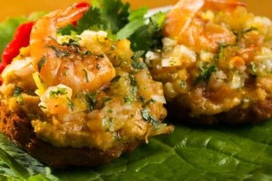 Festival gastronômico valoriza cultura Afro Brasileira em Juiz de Fora