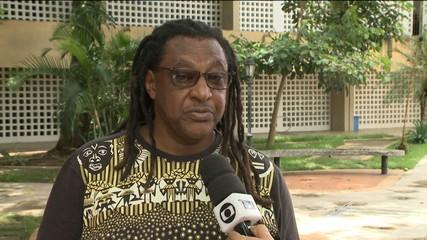 UFMA abre curso de graduação sobre cultura afro-brasileira