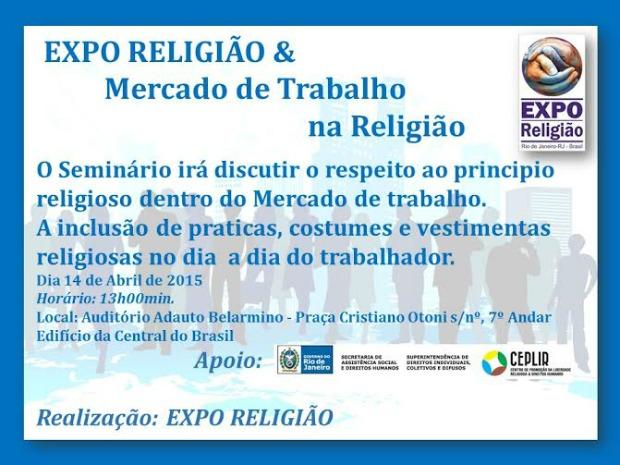 convite_roda_de_conversa