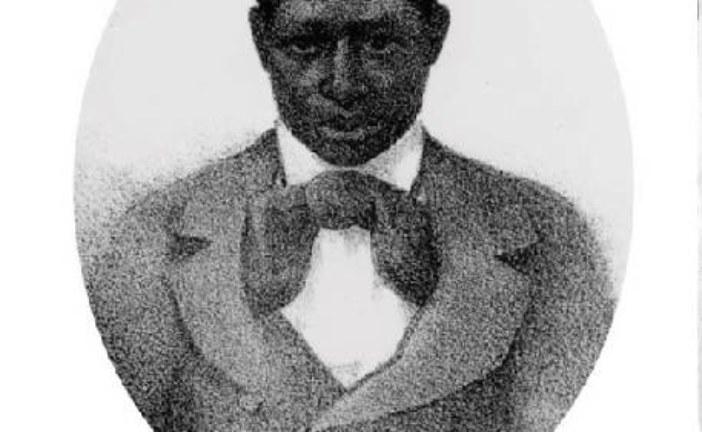 Único relato autobiográfico de um ex-escravo brasileiro vai virar livro