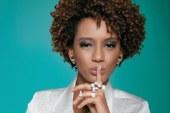 Estilo: mulheres assumem seus cabelos afro