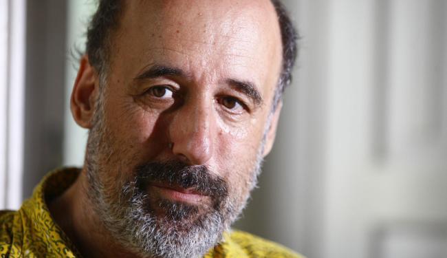 Fernando Vivas | Ag. A TARDE Parés explica que a Revolta dos Malês é considerada o marco para o retorno de africanos libertos