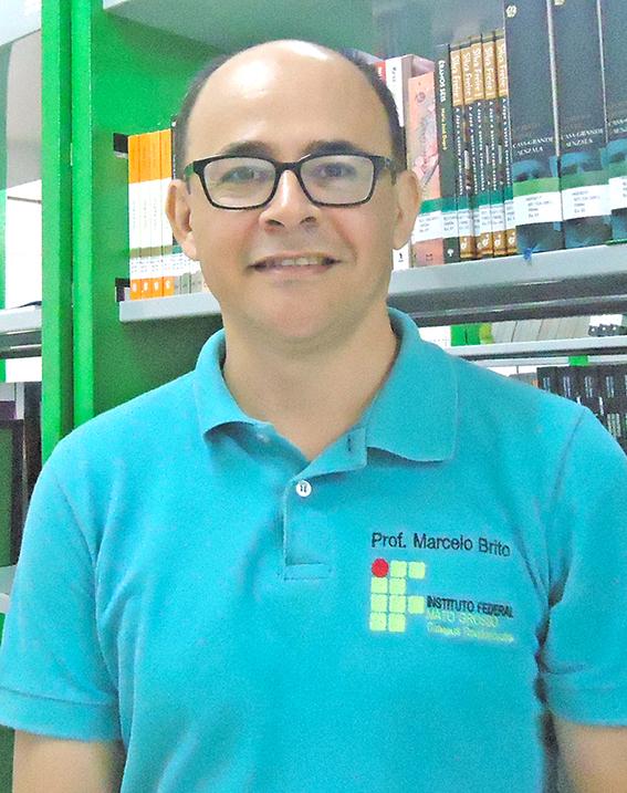 Marcelo-Brito-da-Silva-02-06-151