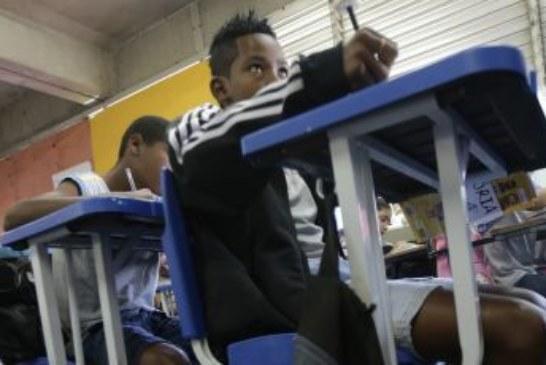 STF debate ensino religioso em escolas públicas do país