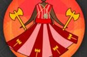 Aprenda oração de Xangô para ter justiça e proteção