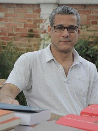 Divulgação Ronaldo Almeida é antropólogo e diretor científico do Cebrap