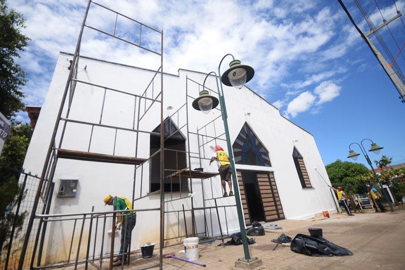 igreja-dos-santos-dos-ultimos-dias-reforma-igreja-catolica-no-bairro-esplanada-354jpg1437839286