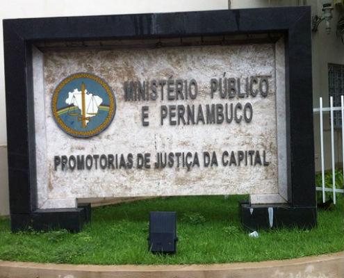 Foto: Rafael Carneiro / Rádio Jornal