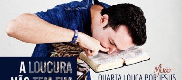 pastor_lucinho_lagoinha-cheirando-biblia-890x395-755x335