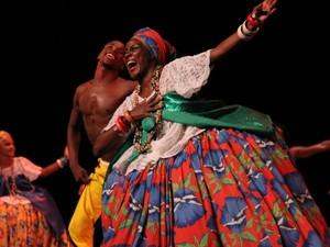 Papel da mulher no candomblé é tema de debate (Foto: Vinicius Lima/Divulgação)