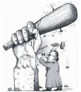 'Pastores neopentecostais propagam o ódio'