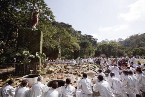 orgulho-e-preconceito-as-religioes-afro-brasileiras-body-image-1440700771-485x323