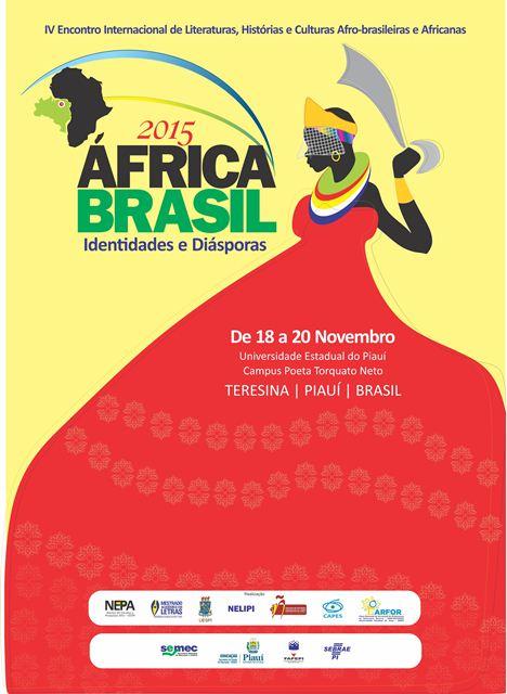 Cartaz-AfricaBrasil-20151
