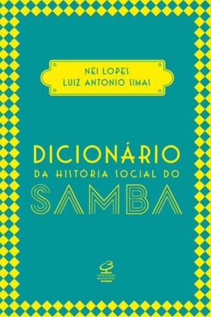 dicionario_do_samba