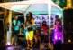 Tacun Lecy & Os Soldados de Ògún fazem show em Salvador no sábado