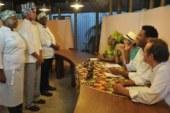 Especial de 20 de novembro aborda herança cultural na comida