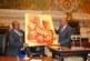 Angola em festa pelos 40 anos de sua independência