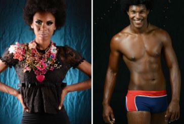 Afro Fashion Day: estilistas falam de influência africana na moda baiana