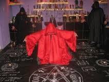 """""""Marcha para Satanás"""" deve ocorrer em várias capitais"""