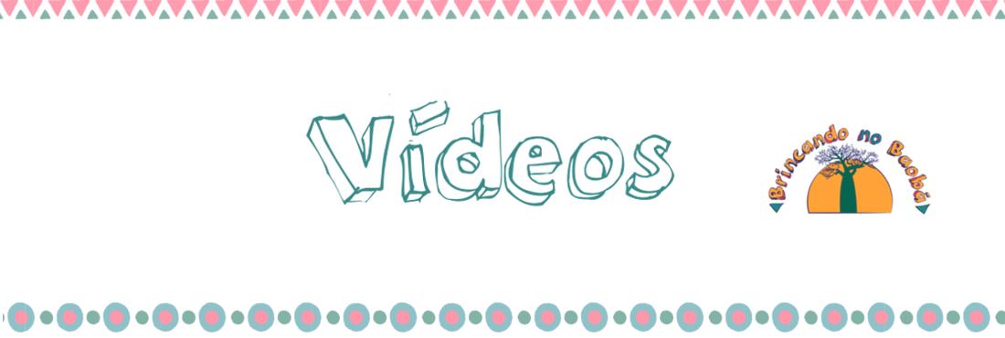 header-portal-videos-v4