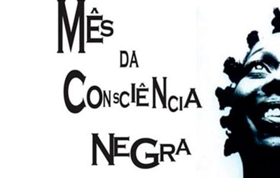mes-consciencia-negra1_c30a7796