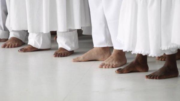 Foto: Reprodução O terceiro encontro de Umbandistas de Cuiabá acontece no próximo domingo (15) e busca, com eventos culturais e interação, discutir o tema 'intolerância religiosa'. A data foi escolhida por representar, também, os 107 anos da religião.