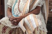 Mãe Stella passará a presentear Iyemanjá com cânticos em 2016