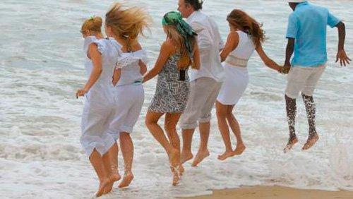 pular-sete-ondas-umbanda-1-agambiarra