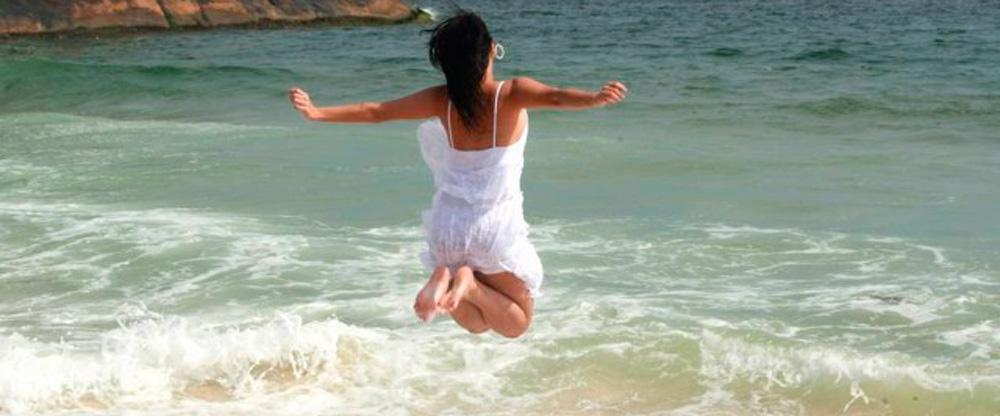 pular-sete-ondas-umbanda-agambiarra