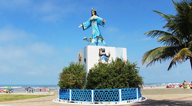MONUMENTO-IEMANJA-MONGAGUÁ-CRED-JONAS-DE-MORAIS