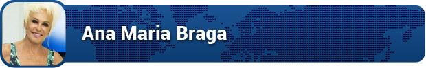 barra-ana-maria-braga