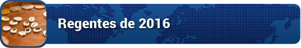 barra-regentes-2016