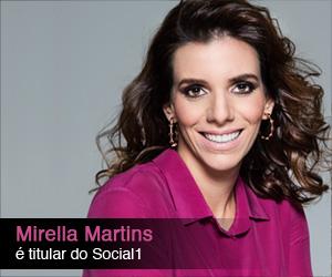 titular-social1