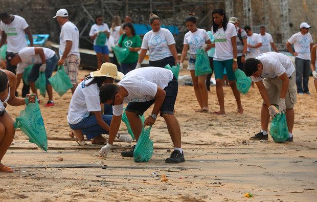 Foto: Marina Silva/CORREIO