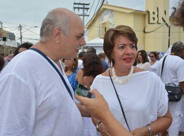 Foto: Jefferson Peixoto/ Ag. Haack/ Bahia Notícias