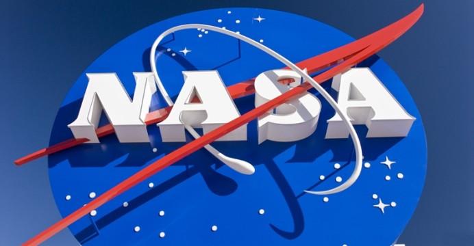 NASA-LOGO-facebook-692x360