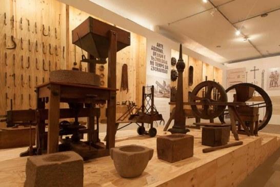 Acervo do Museu Afro Brasil é disponibilizado na internet