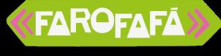 Farofafa_-27c