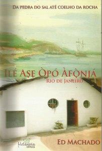 capa_do_livro_axe