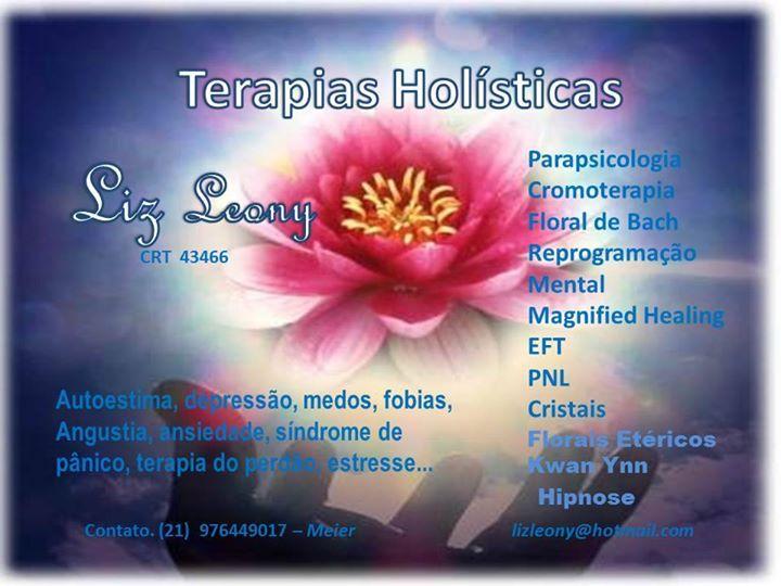 facebook_278715343