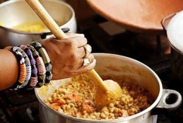 Al-Farabipromove encontro sobre a cozinha sacra afro-brasileira com degustação