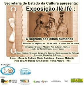 ExposiçãoIlêIfé-1-295x300