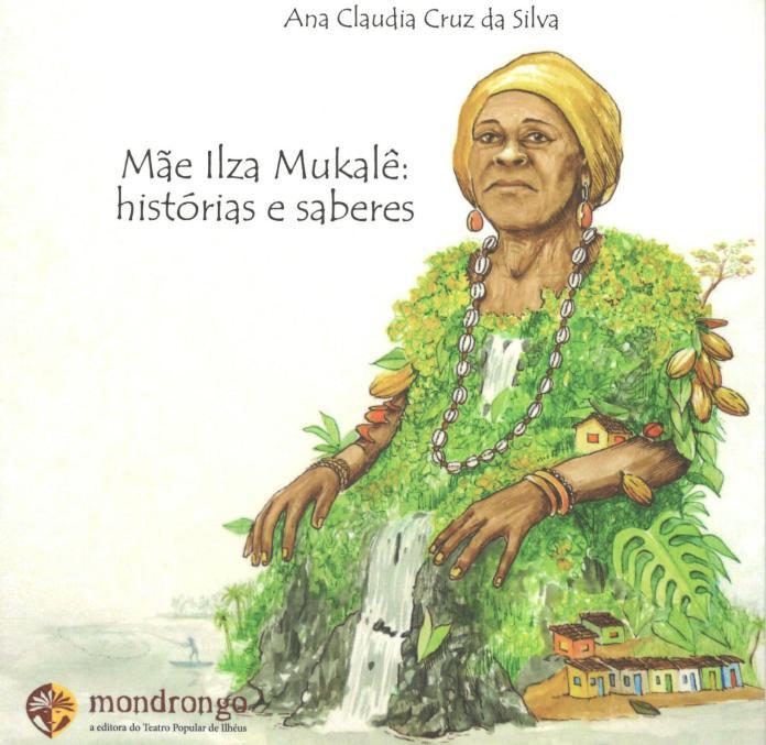 capa-cartilha-Mae-Ilza-recortada