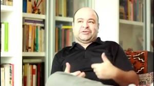 Prof. Eduardo França, Foto: internet