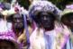 Encontro celebra Afro Descendentes em Passos