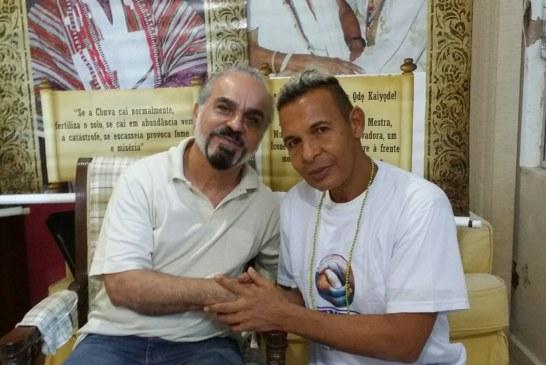 Próxima edição da Expo Religião fará homenagens a Xangô