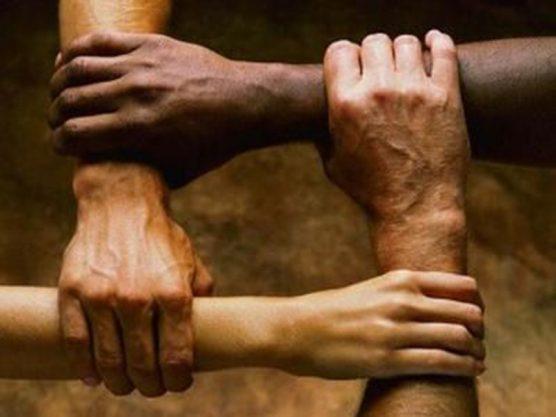 contra_racismo-556x417