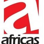 Entra no ar nas ondas da Internet a Rádio Áfricas